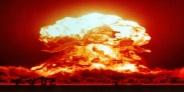 Israel: Preparando-se para o Apocalipse