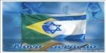 Judeus no Brasil