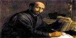 A CONSPIRAÇÃO DE INÁCIO: A ORIGEM DO CRISTIANISMO