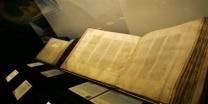 Palestra - Alterações da Bíblia