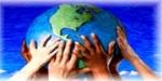 ERAM DEUSES OS PAIS DA GLOBALIZAÇÃO?