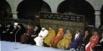 Leigo Localiza Mais Provas do Ecumenismo na IASD