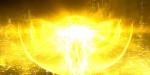 A Eternidade (O Eterno se fez humano) do Mashiach e Os Três pilares de Elohim